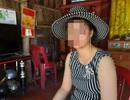Hai phụ nữ bị cướp tài sản táo tợn trong đêm
