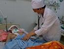 Tâm sự của bác sĩ 15 năm đương đầu với bệnh dịch