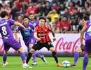 Đặng Văn Lâm dự bị, Muangthong United thắng trận đầu tại Thai-League