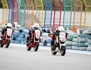 Honda tiếp tục đẩy mạnh tìm kiếm các tay đua cho năm 2020 tại Việt Nam