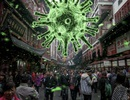 Ngành công nghệ thế giới đang chịu tổn thất thế nào vì virus corona mới?