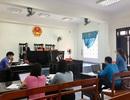 Tỉnh Quảng Nam, TP.Đà Nẵng: Các doanh nghiệp nợ BHXH hơn 425 tỉ đồng