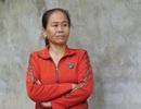 Nghệ An: Thân nhân lao động Việt mất ngủ vì Covid-19 ở Hàn Quốc