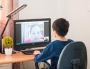 Bộ Giáo dục: Phí học online do nhà trường và phụ huynh tự thỏa thuận