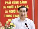 Chủ tịch Đà Nẵng lý giải về nơi cách ly 20 du khách Hàn Quốc