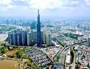 Đề xuất nới điều kiện phát hành trái phiếu, gỡ khó cho doanh nghiệp địa ốc