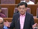 """Bộ trưởng, nghị sĩ Singapore tự nguyện giảm 1 tháng lương giữa """"bão"""" corona"""