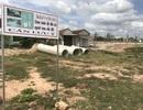 Quảng Ngãi:  Dự án bất động sản chưa có ĐTM đã bán đất