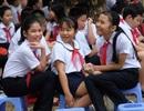 Học sinh Đà Nẵng tiếp tục nghỉ học đến hết ngày 8/3, trừ học sinh lớp 12