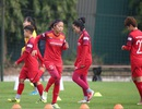Hai trận đấu tuyển nữ Việt Nam gặp Australia vẫn diễn ra đúng lịch
