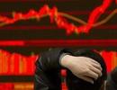 """Ác mộng giới đầu tư chứng khoán: 7,5 tỷ USD bị """"thổi bay"""" trong tuần qua"""