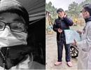 Bác sĩ Trung Quốc qua đời vì kiệt sức sau 33 ngày chống dịch corona