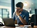 Giảm căng thẳng, tăng sức khỏe tinh thần nơi làm việc