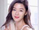 Song Hye Kyo, Jeon Ji Hyun bị chỉ trích vì không ủng hộ dịch Covid-19