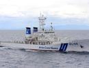Tàu hàng va chạm tàu cá tại Nhật Bản, 5 thủy thủ người Việt mất tích