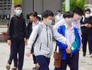 TP Nha Trang: Giám sát ôn tập trực tuyến cho học sinh Tiểu học, THCS
