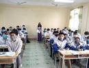 Thanh Hóa: Dừng tổ chức các kỳ thi học sinh giỏi để phòng dịch Covid -19