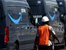 Dịch cúm Covid-19 lan rộng, Amazon sẽ cắt giảm 3.200 tài xế