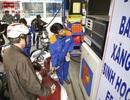 Thuế bảo vệ môi trường 4.000 đồng/lít xăng được dùng thế nào?