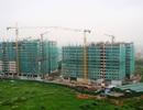Bất ngờ với mức giá nhà ở xã hội gần 20 triệu đồng/m2 tại Hà Nội