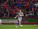 Đặng Văn Lâm và tương lai bất an tại Muangthong United
