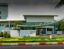 Trường đầu tiên ở TPHCM cho sinh viên nghỉ hết tháng 3 tránh dịch Covid-19