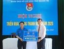 Quảng Trị:  Hỗ trợ 50 tỉ đồng cho thanh niên khởi nghiệp, lập nghiệp