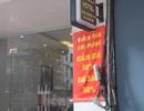 Khách sạn đóng cửa, giảm giá: Cuộc khủng hoảng chưa từng có