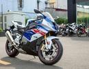 Thành lập công ty sản xuất xe hai bánh, liệu Thaco có lắp ráp mô-tô BMW?