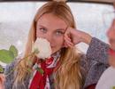5 lý do để cảm ơn người cũ khi bước vào tình yêu mới