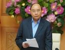 Thủ tướng: Không có cơ chế xin – cho trong chống dịch covid-19