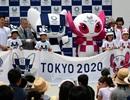Nhật Bản xác nhận có thể hoãn Olympic 2020 vì dịch Covid-19