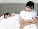 Có nên nghe lời chồng nghỉ việc ở nhà làm nội trợ?