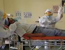 TPHCM: 7 ca bệnh Covid-19 đã cho kết quả âm tính