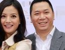 Triệu Vy nói gì về tin đồn ly thân với chồng?