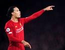 Bốn điểm nhấn ở trận thắng của Chelsea trước Liverpool