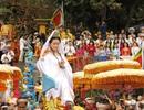 Đà Nẵng: Tạm dừng tổ chức một trong 15 lễ hội lớn nhất nước vì Covid-19