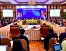 Quan chức cao cấp ASEAN họp tại Đà Nẵng