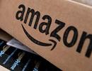 Nhân viên làm việc tại trụ sở chính của Amazon bị nhiễm Covid-19