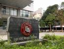 Phát hiện trường Đại học Ngoại thương thu học phí cao hơn quy định