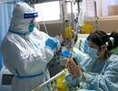 """Bài học """"xương máu"""" sau cái chết của 13 y bác sĩ Trung Quốc"""