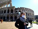 Yêu cầu hơn 30 giảng viên từ Italia về cách ly theo hướng dẫn của Bộ Y tế