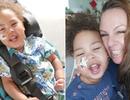 Bé 3 tuổi trở thành bệnh nhân nhỏ nhất trên thế giới mắc bệnh Parkinson