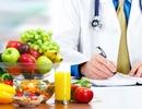 Ảnh hưởng của bệnh ung thư tới dinh dưỡng