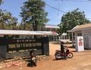 Điều tra trường hợp tử vong sau khi tiêm thuốc tại trung tâm y tế huyện