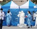 Báo động tình trạng lây lan virus corona tại các bệnh viện Hàn Quốc