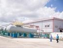 Gas lạnh trong công cuộc bảo vệ môi trường