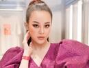 Người đẹp được yêu thích nhất Miss World 2019 tái xuất sau sốc tâm lý