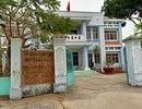 Trường Phòng Giáo dục bỏ ngoài sổ sách hàng trăm triệu đồng bị kỷ luật Đảng