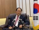 Hàn Quốc chữa trị tận tình cho công dân Việt Nam nhiễm virus corona